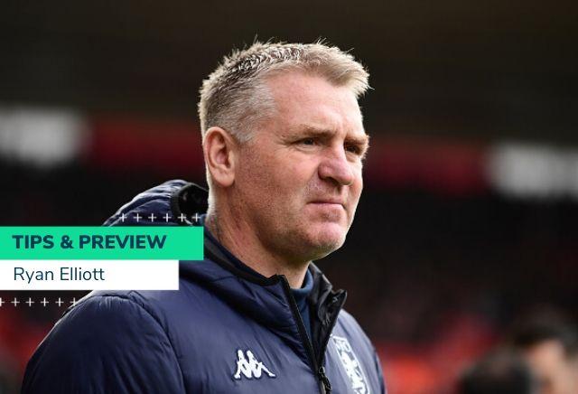 Aston Villa vs Wolves Tips, Preview & Prediction