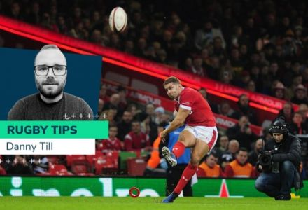 Wales v France Tips & Betting Preview