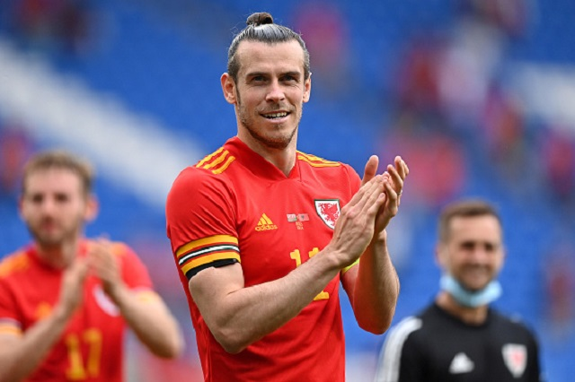 Wales vs Switzerland Free Bets & Betting Offers