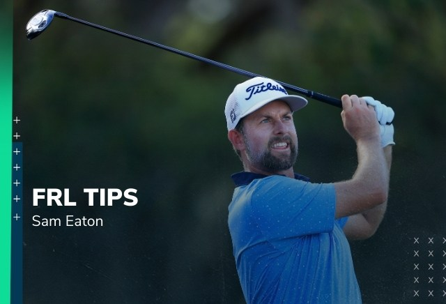 The Players Championship First Round Leader Tips