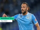Football Accumulator Tips: Wednesday 3/1 Champions League Double