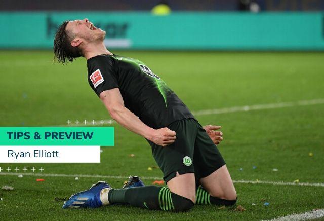 Werder Bremen vs Wolfsburg Tips, Preview & Prediction