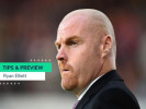West Ham United vs Burnley Prediction, Statistics, Preview & Betting Tips