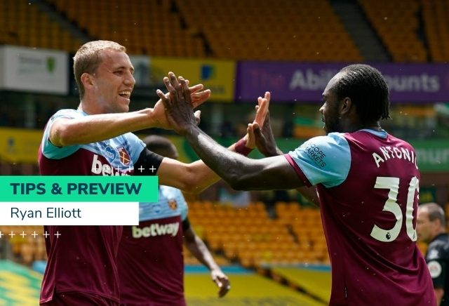 West Ham vs Aston Villa Tips, Preview & Prediction