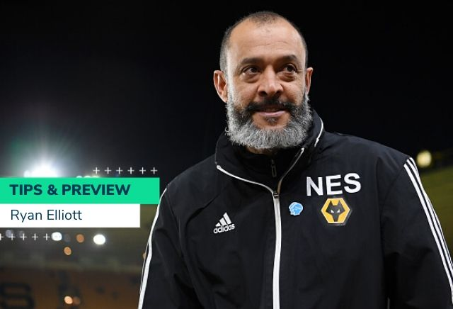Wolves vs Everton Tips, Preview & Prediction
