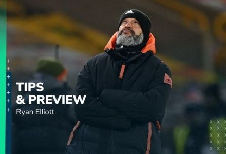 Wolves v Sheffield United Prediction, Statistics, Preview & Betting Tips