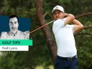 USPGA Championship Tips & Betting Preview