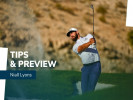 Zozo Championship Tips & Preview: Course Guide, Tee Times & TV